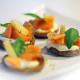 Thumbnail image for Graavilohiruisnapit maistuvat illanistujaisissa