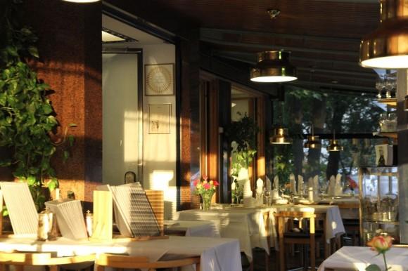 Ravintola Lehtovaara – Lehtovaarassa et pety