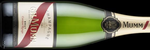 Mumm_Champagne_1