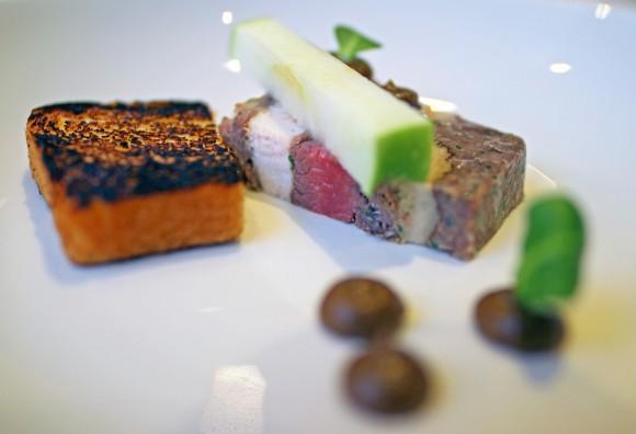 Restaurant_Ribe_Tallinn_6