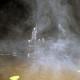 Thumbnail image for Tuulastuksen tunnelmaa