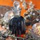 Thumbnail image for Ihana valkoviiniglögi